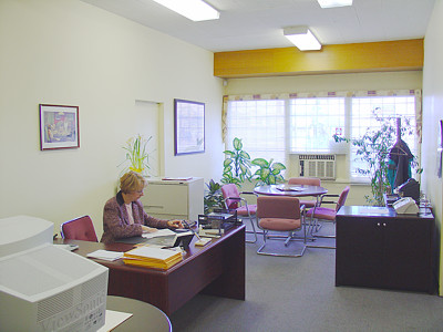 office-sm